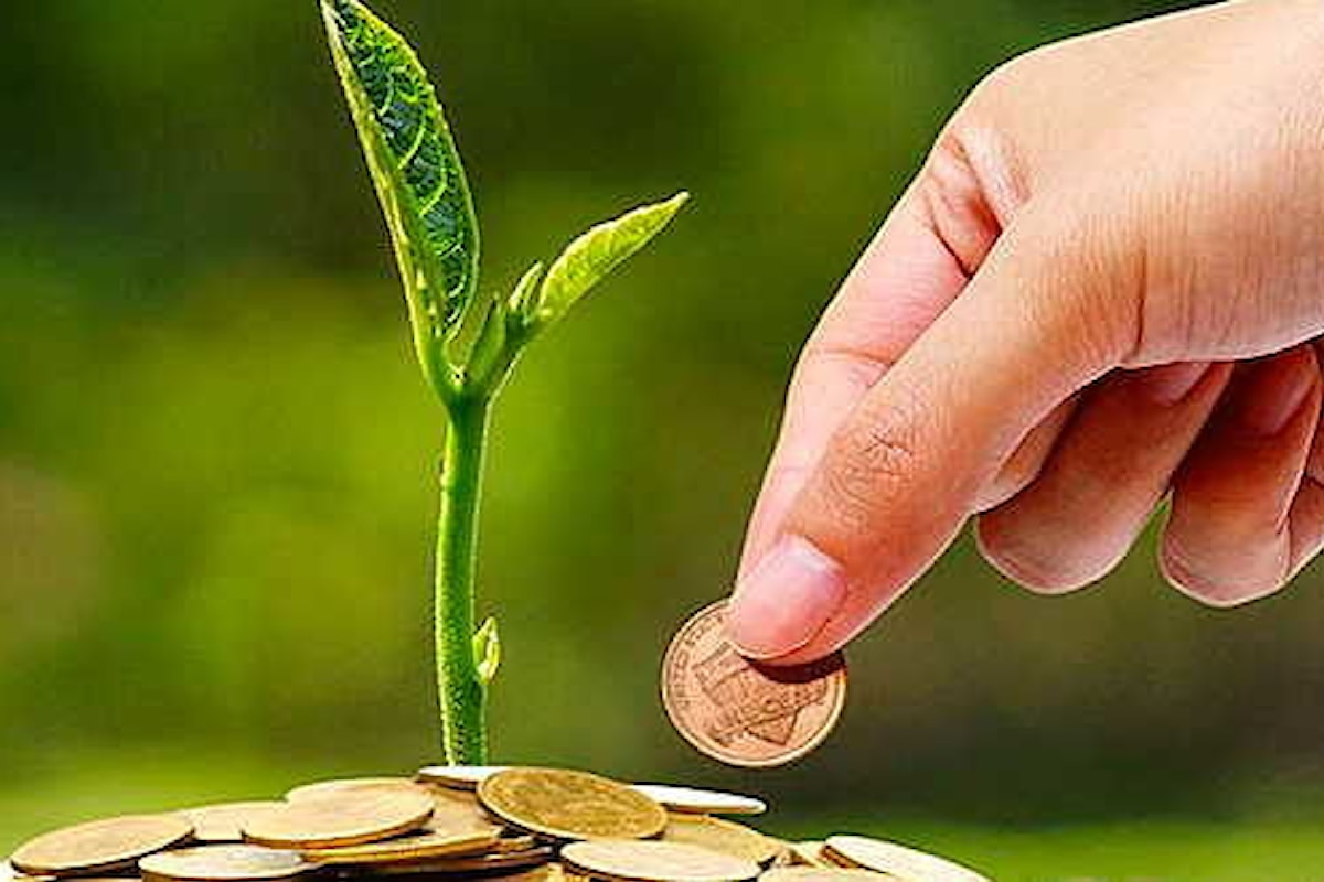 Investimenti sostenibili con sempre maggior appeal nel mercato statunitense