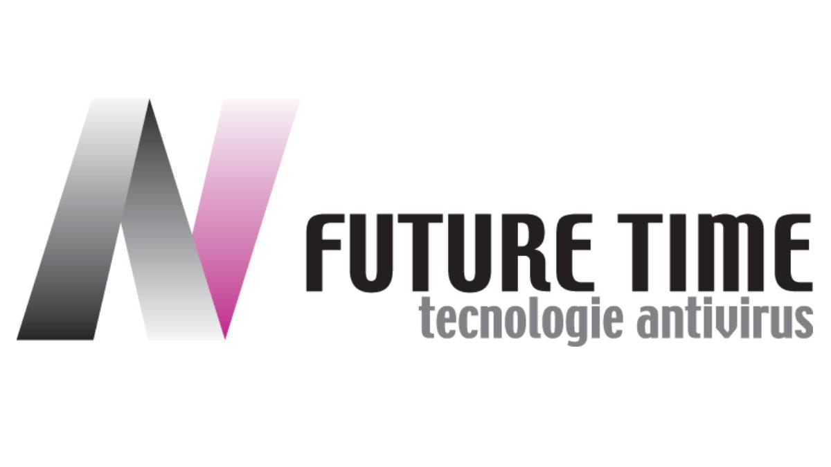 Future Time diventa distributore delle soluzioni di sicurezza Trend Micro