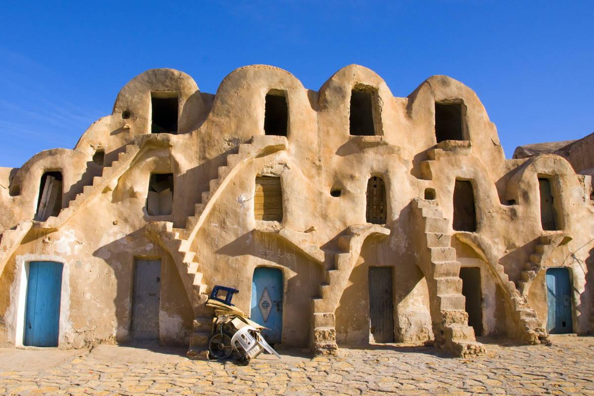 La Tunisia è alle prese col Covid, ma investe anche sul turismo