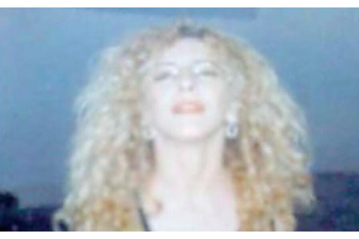 Un processo: il caso Orsola Serra