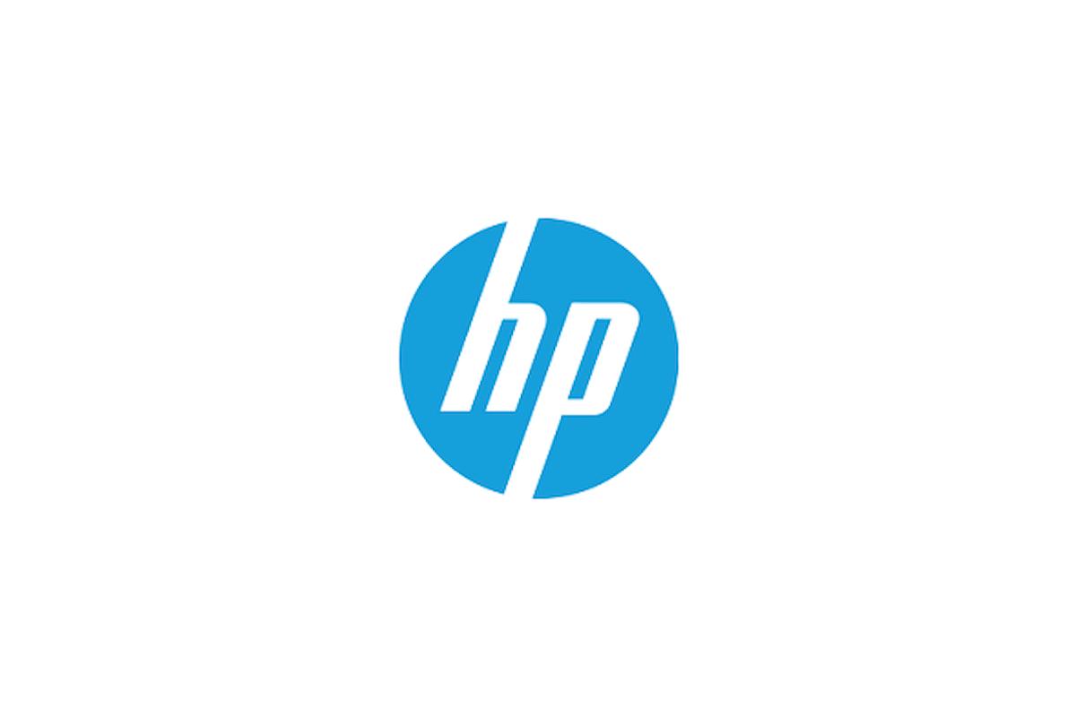 Pratiche ingannevoli: HP condannata al pagamento di una multa di 10 miioni di euro