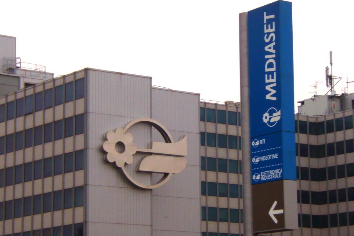 Salva Mediaset: Vivendi denuncia l'Italia alla Commissione Ue
