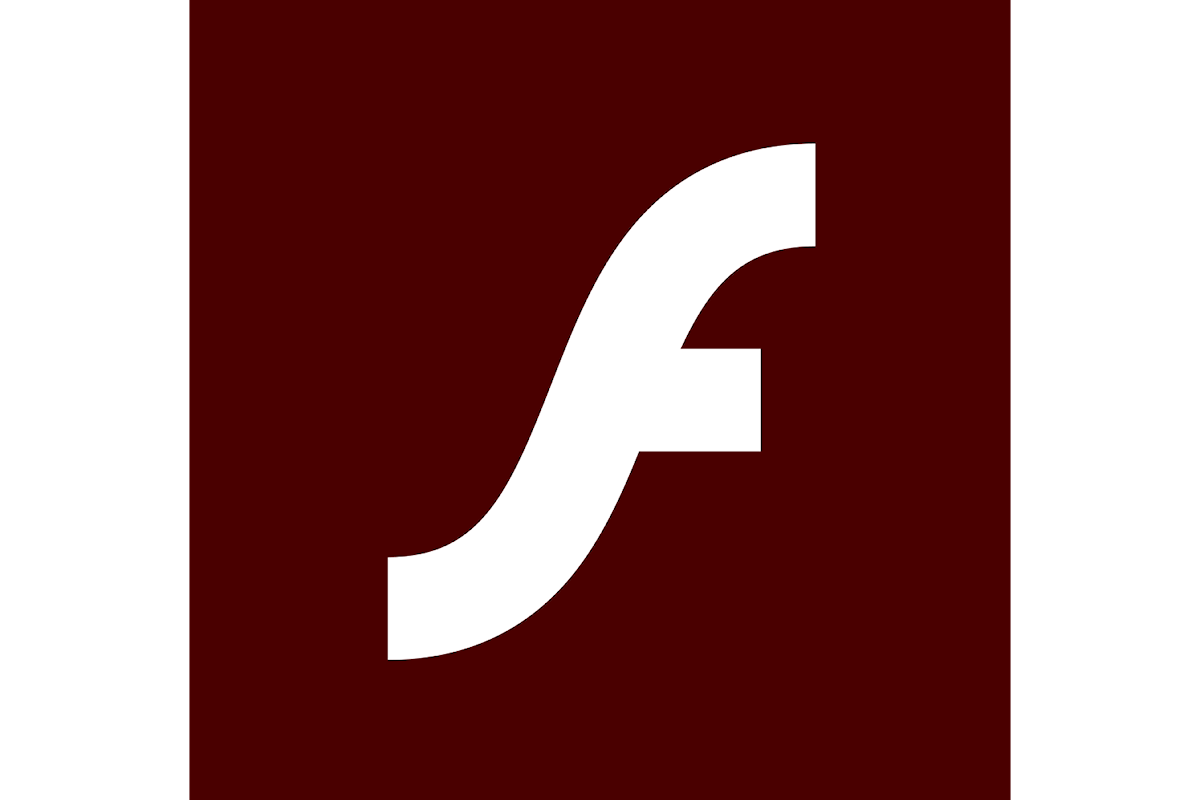 La fine di Adobe Flash Player arriverà a fine 2020