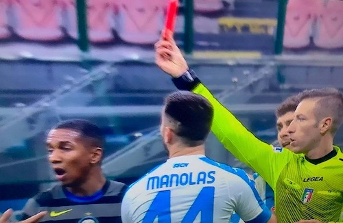 Serie A, Juventus e Inter come da pronostico, ma il Milan rimane capolista