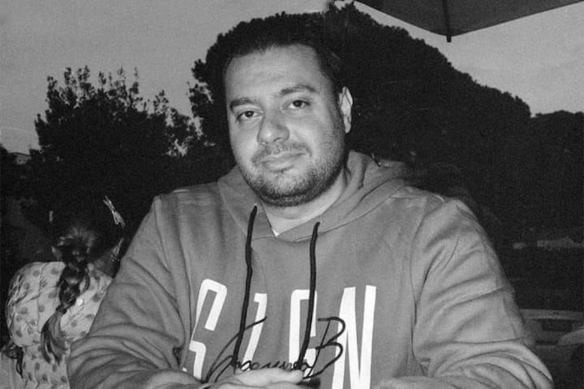 Il regista ischitano Salvatore Di Costanzo torna all'horror