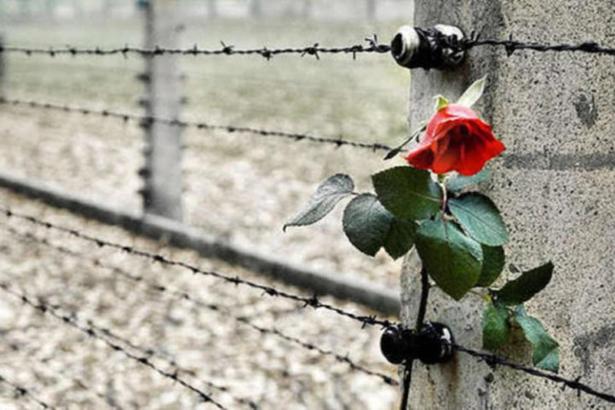 Dovere della memoria. La gratitudine verso Dio per tutto il bene che opera nella storia dell'umanità e il pentimento per ciò che di male alberga nel proprio cuore
