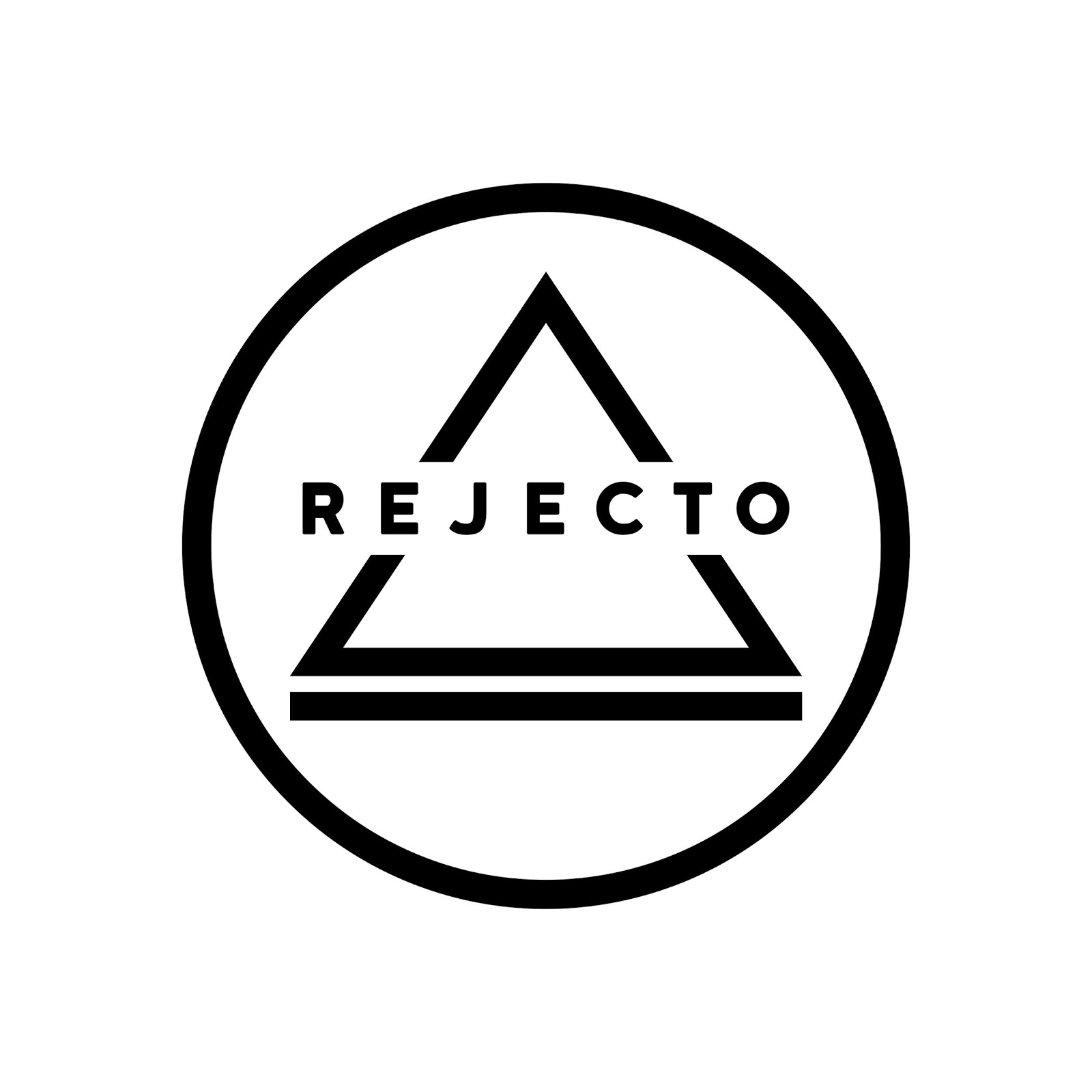 """Rejecto: """"Lezioni di economia"""" il nuovo capitolo del progetto discografico dell'artista senza volto"""