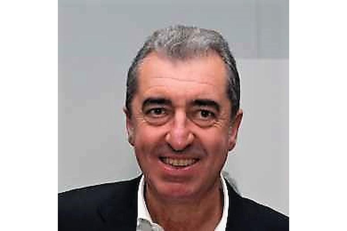 Milazzo (ME) - Emergenza Covid e ospedale, chiesto Consiglio comunale straordinario e urgente