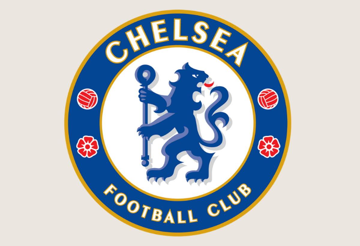 Chelsea: via Lampard, lo sostituirà l'ex PSG Thomas Tuchel