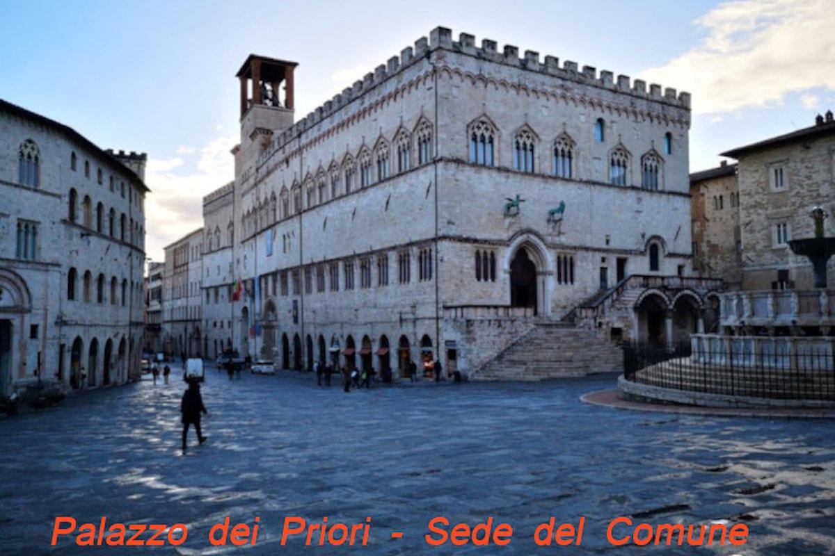 """Perugia. L'assessore al Comune Clara Pastorelli corre a """"briglia sciolta""""?"""