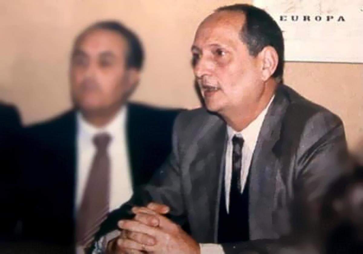 Conte ricorda Libero Grassi e la sua sfida alla mafia, oggi ricorrenza da rimarcare