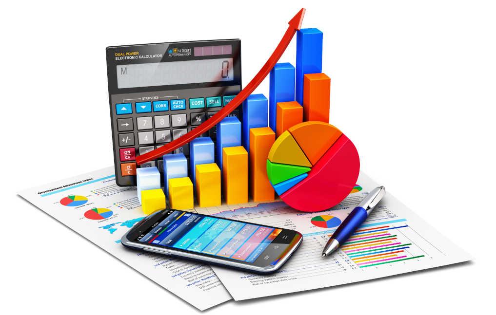 Il CRM un software o una strategia aziendale?
