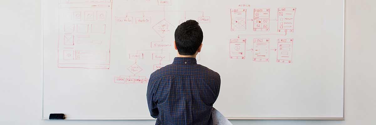 Metodologia DevOps   Cos'è e perchè è importante