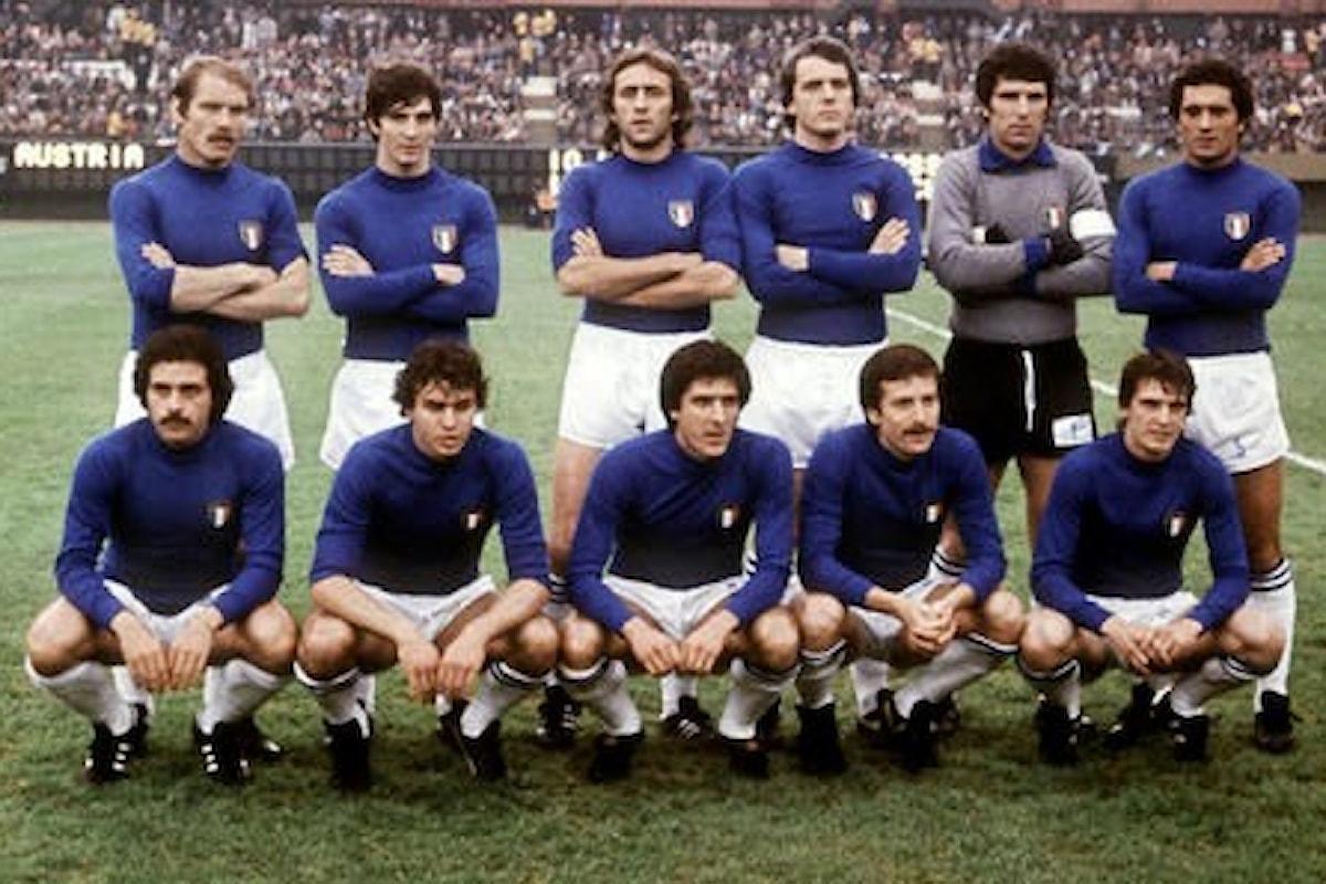 È morto Mauro Bellugi, nel derby l'Inter lo ricorderà con il lutto al braccio. Un minuto di silenzio su tutti i campi