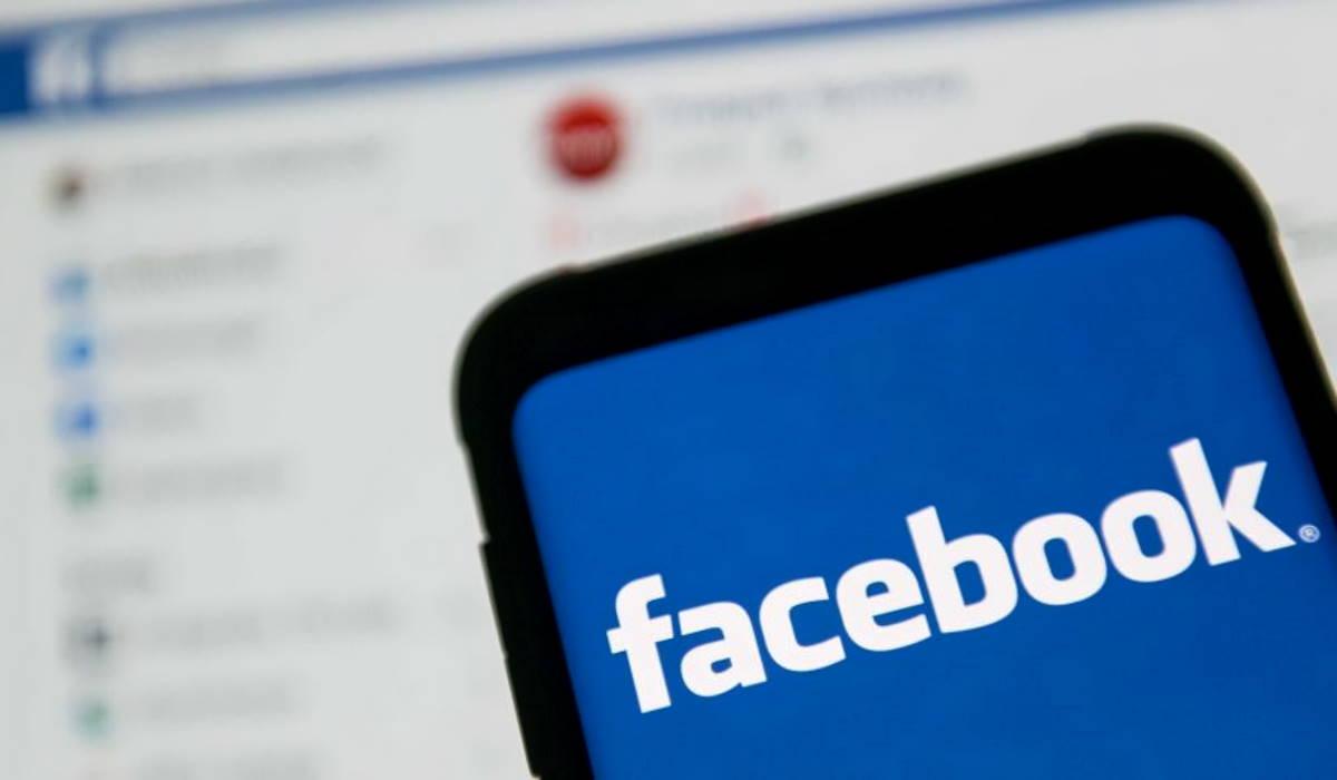 Facebook ha deciso: in Australia sulle pagine del social niente più notizie