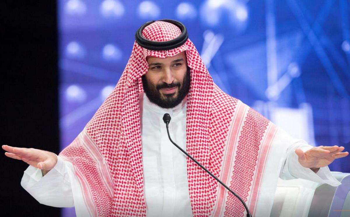 Pubblicato il rapporto dell'Intelligence Usa che accusa bin Salman dell'omicidio di Jamal Khashoggi