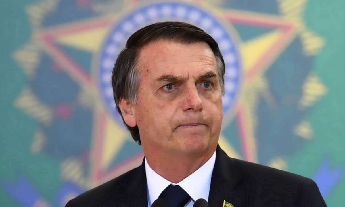 In Brasile la crisi pandemica si è trasformata in una crisi politica... e militare