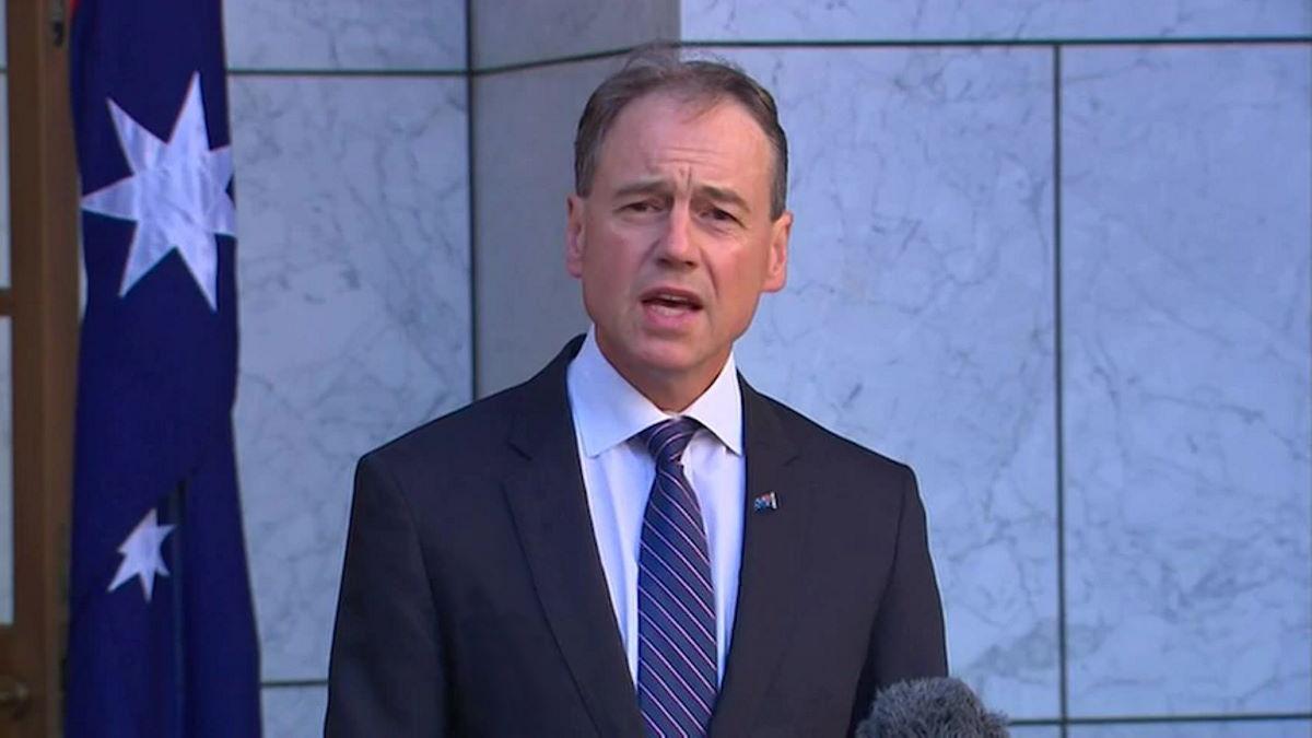 Il governo australiano chiude i propri confini almeno fino al 17 giugno
