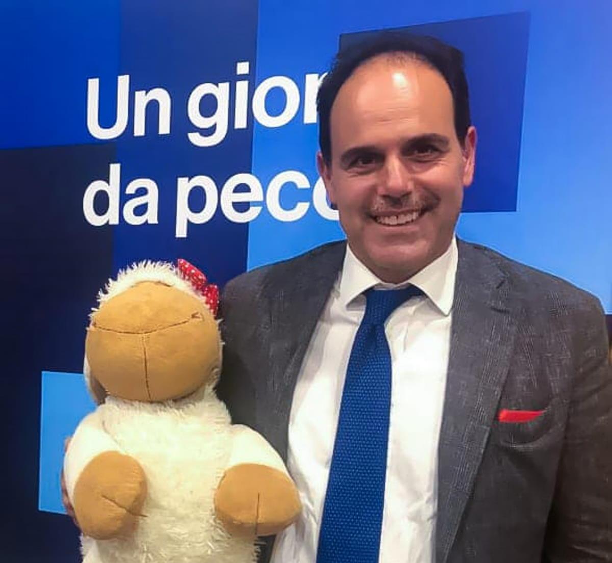 Zingaretti accusa i renziani e si dimette da segretario del Pd
