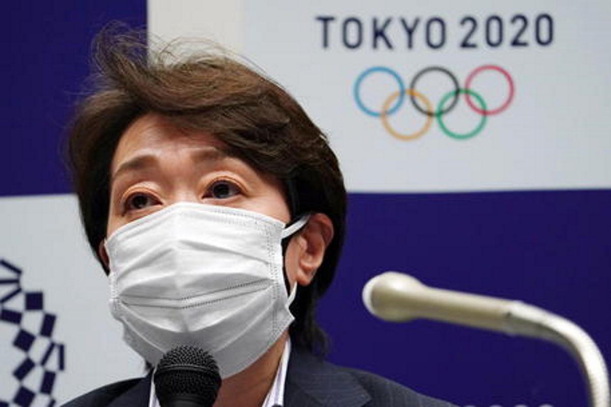 Nessun turista straniero potrà recarsi in Giappone durante lo svolgimento delle Olimpiadi