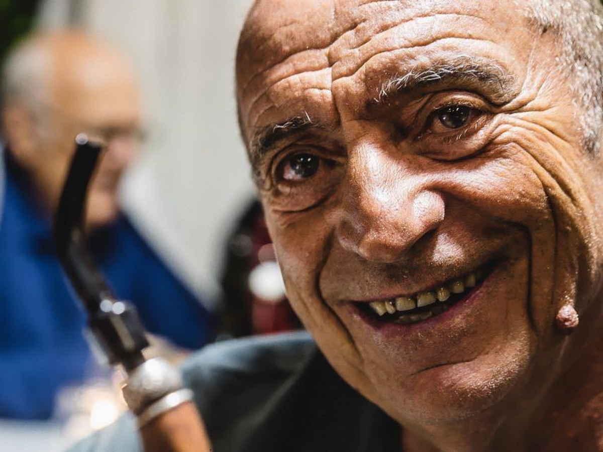 Il re del liscio Raul Casadei è morto a causa del Covid, aveva 83 anni