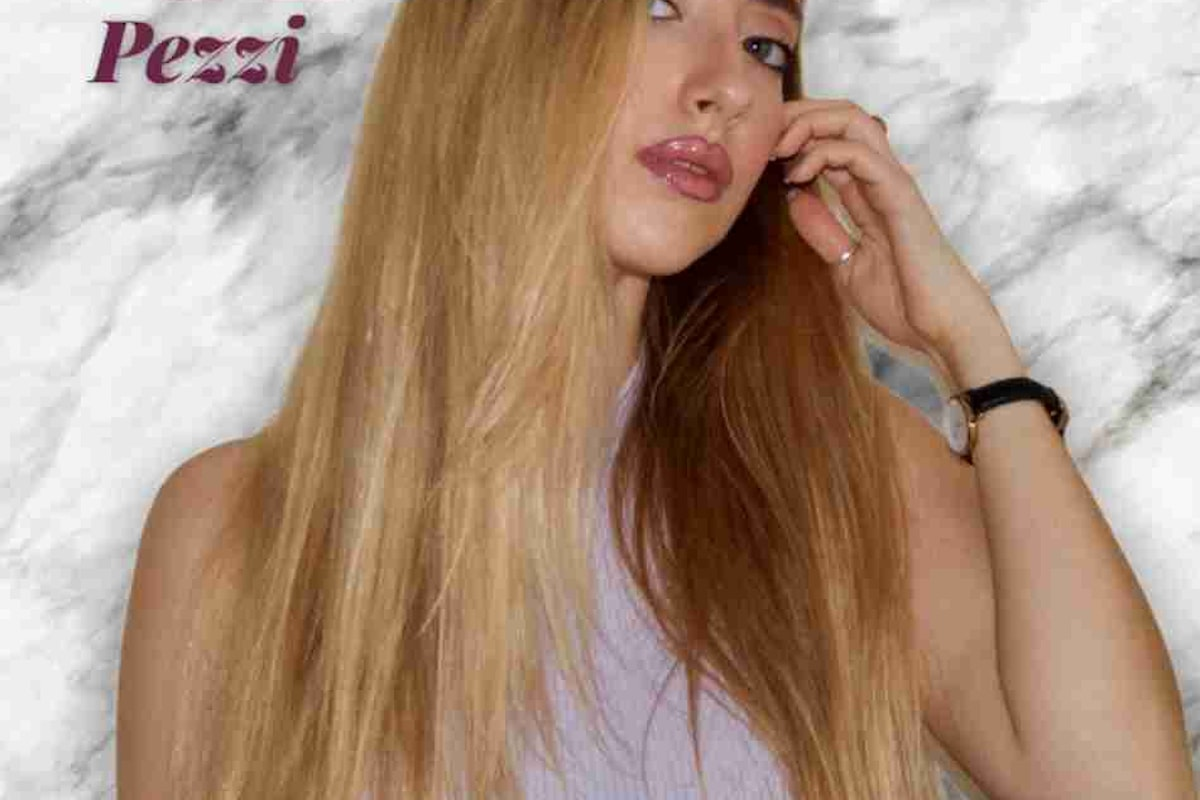 """YSÉ """"Pezzi"""" il primo ep della giovane artista emiliana"""