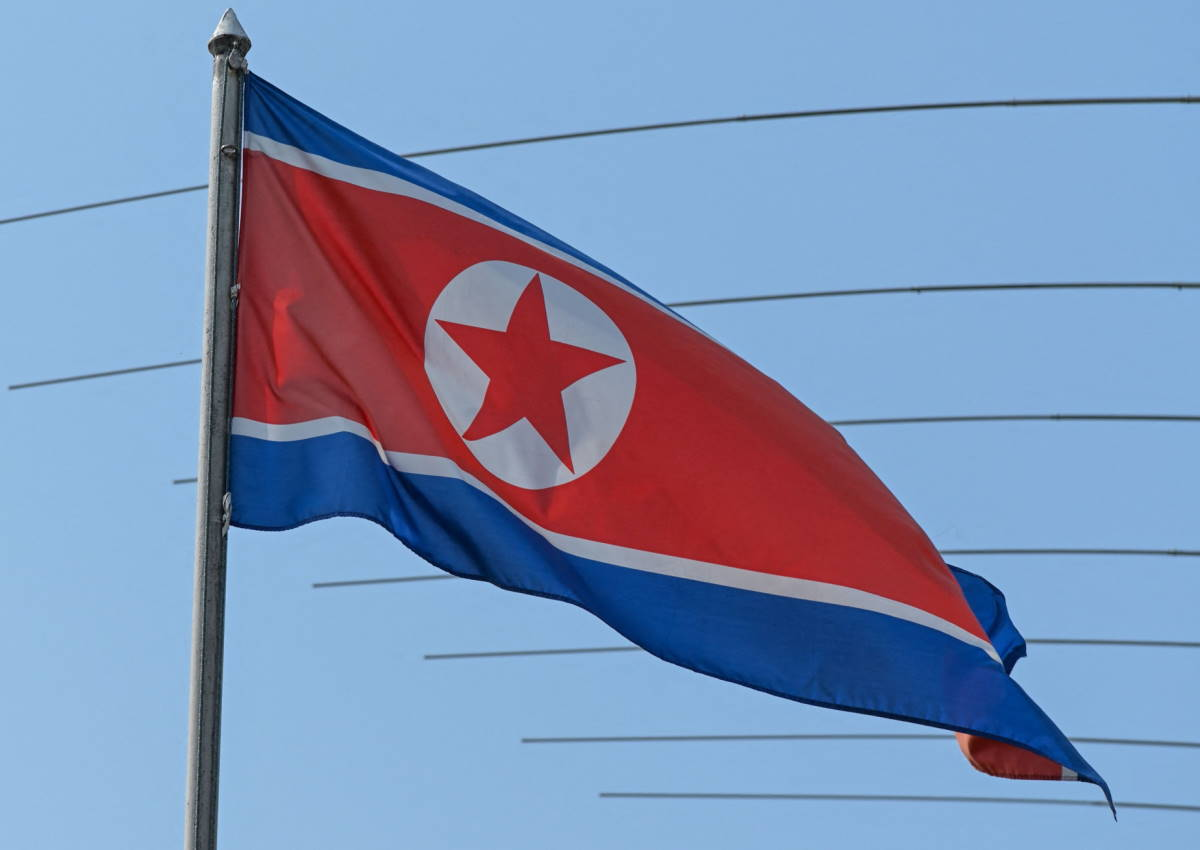 Pyongyang annuncia che la Corea del Nord non parteciperà alle prossime olimpiadi di Tokyo
