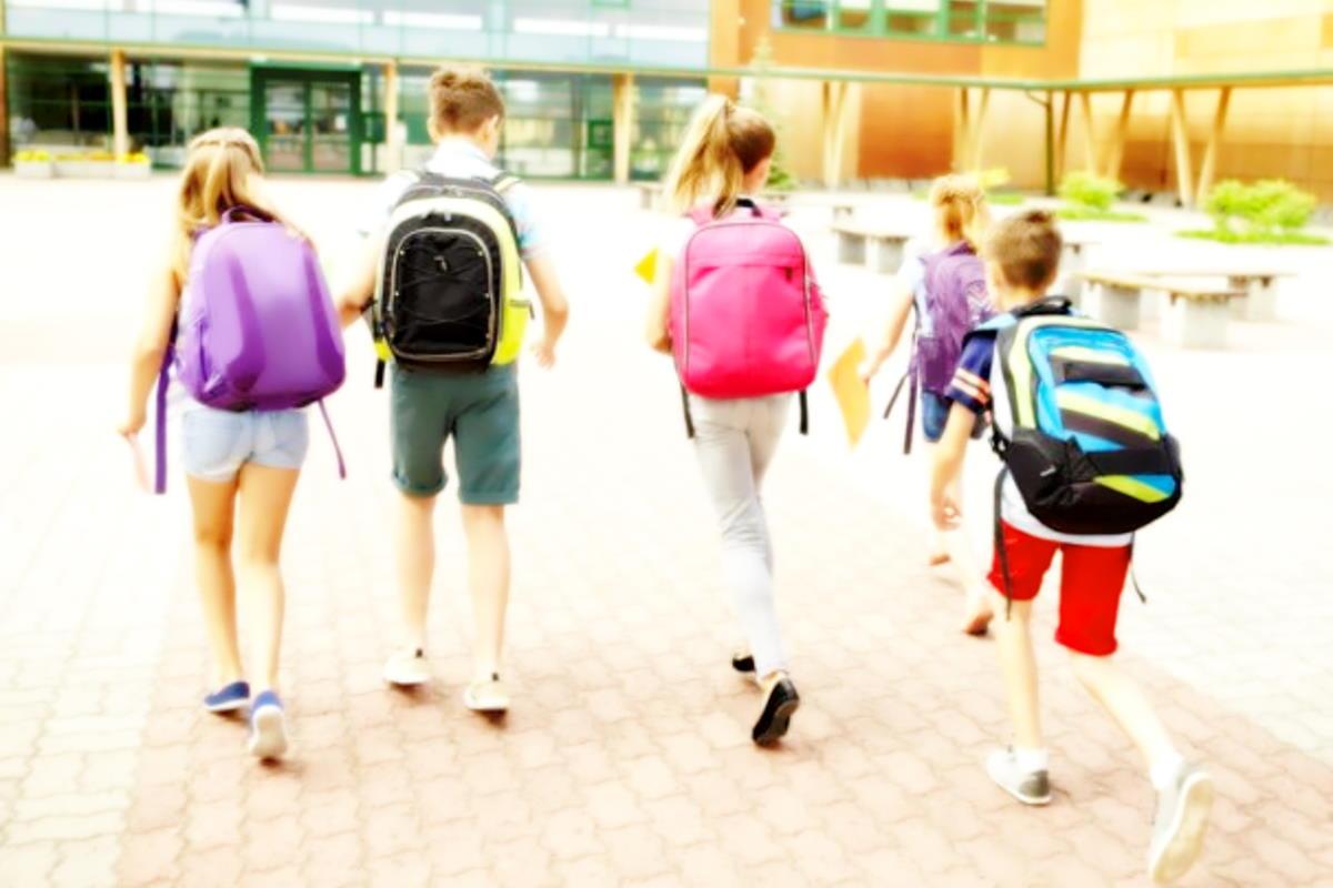8 studenti su 10 si dicono contrari al Piano Estate