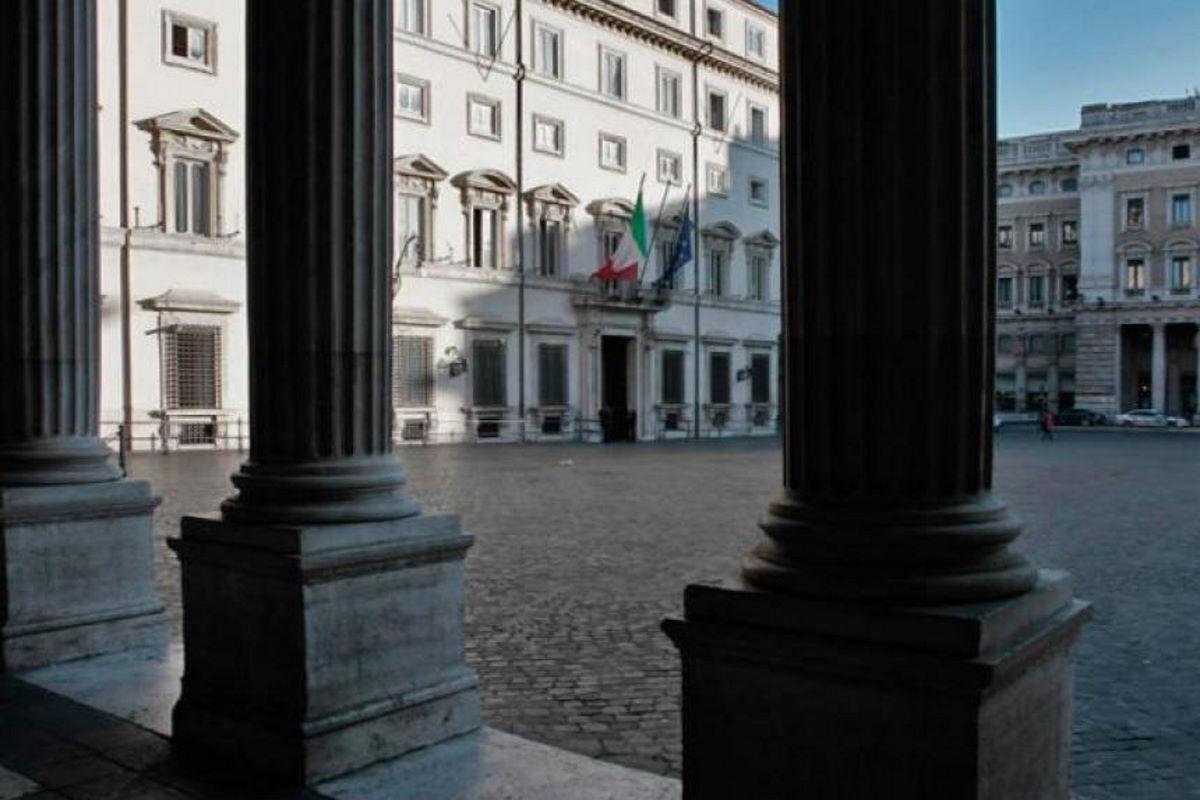 Approvate dal Governo le nuove misure anti Covid in vigore a partire dal 7 aprile