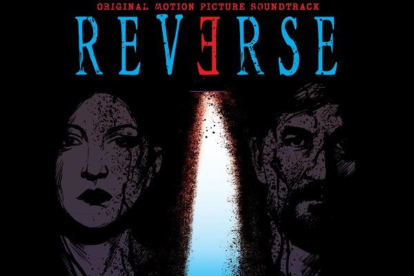Esce REVERSE di Marco Del Bene, soundtrack dell'omonimo legal thriller