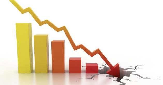 Crisi economica, non vale solo per le aziende: la storia è ricca di fallimenti di Stato