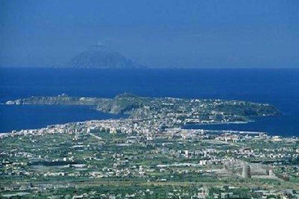 Milazzo (ME) - Dalla Regione 520 mila euro per interventi nella Piana