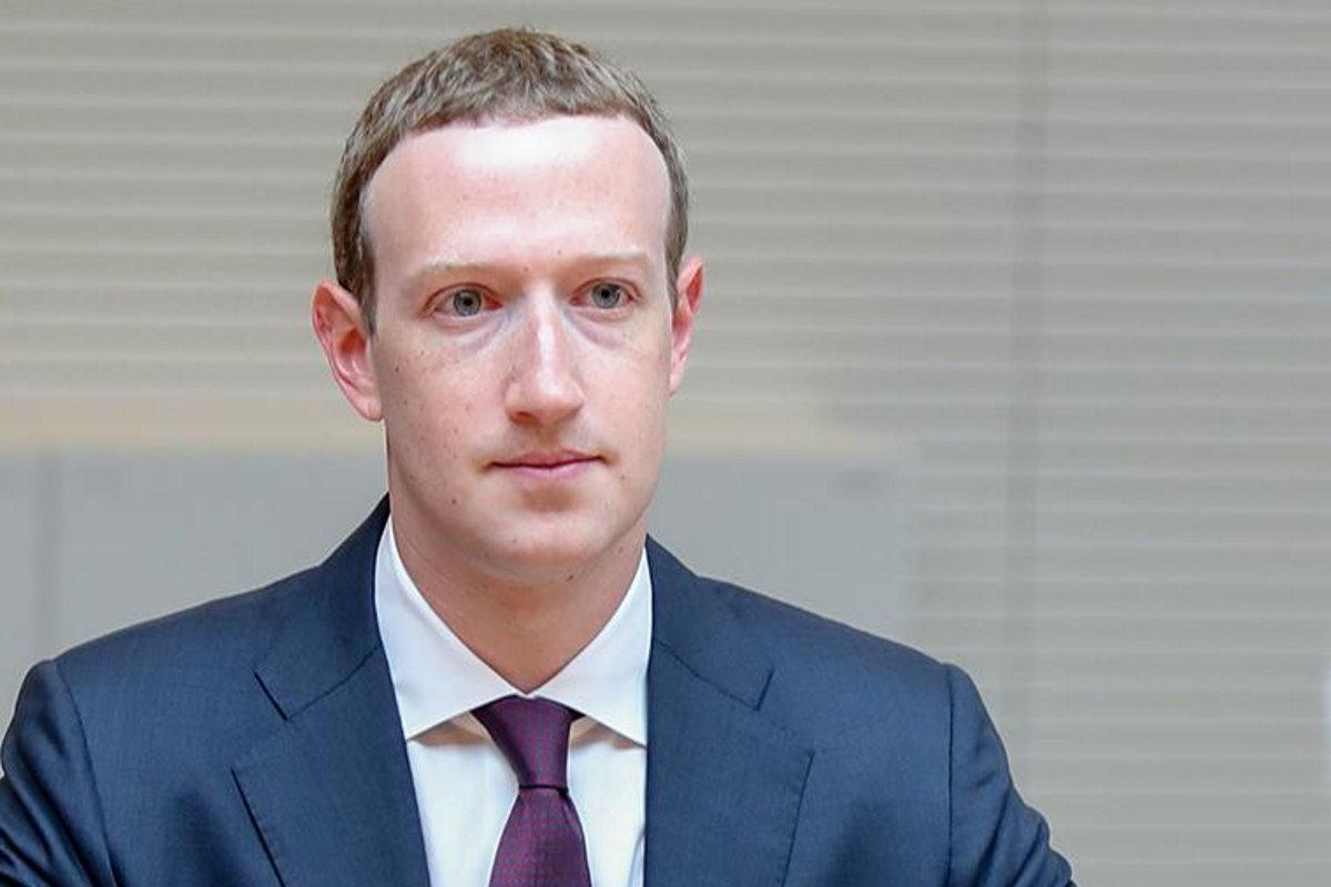 Online i dati personali di centinaia di milioni di utenti Facebook, probabilmente il frutto di un bug del 2019