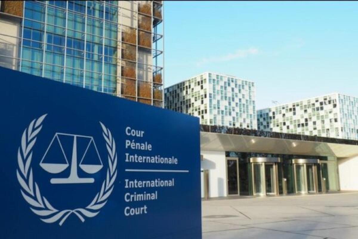 Giudice Giorgianni: pronta denuncia all'Aja contro pass vaccinale