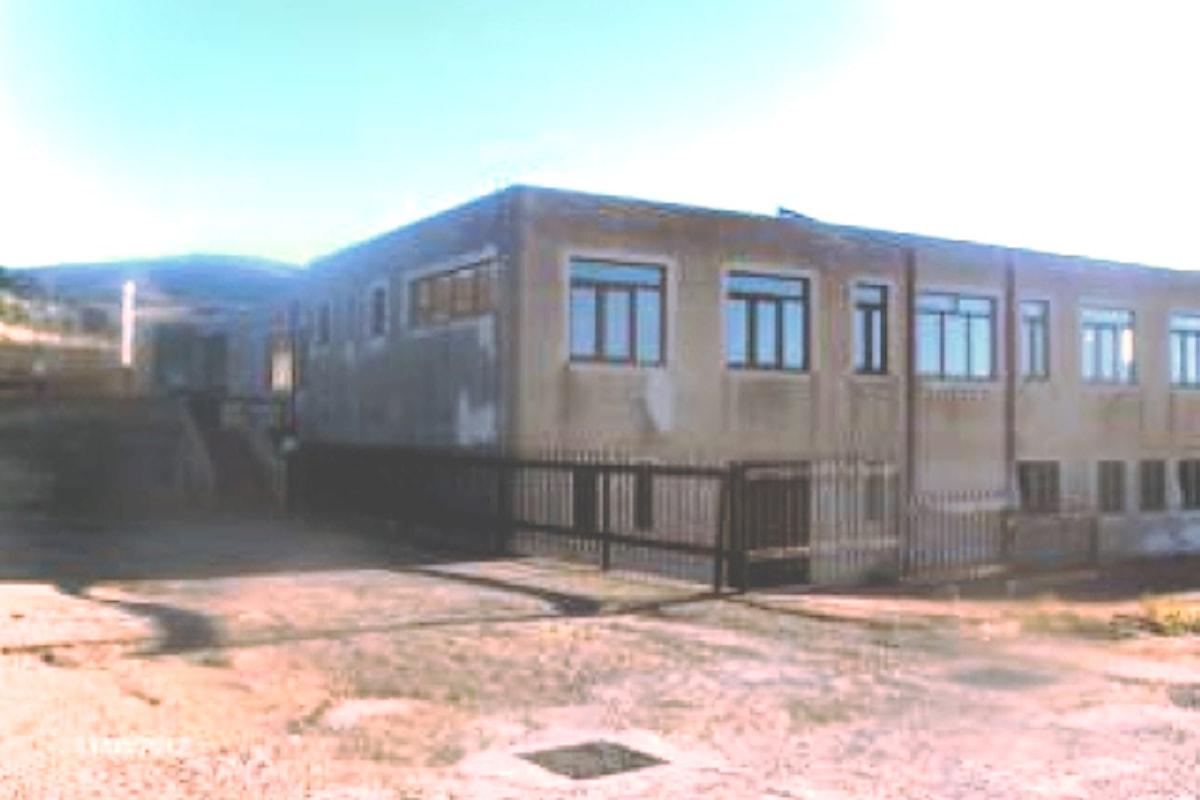 Riqualificazione energetica degli edifici pubblici, l'Unione Madonie invia il terzo lotto di progetti al Dipartimento dell'Energia
