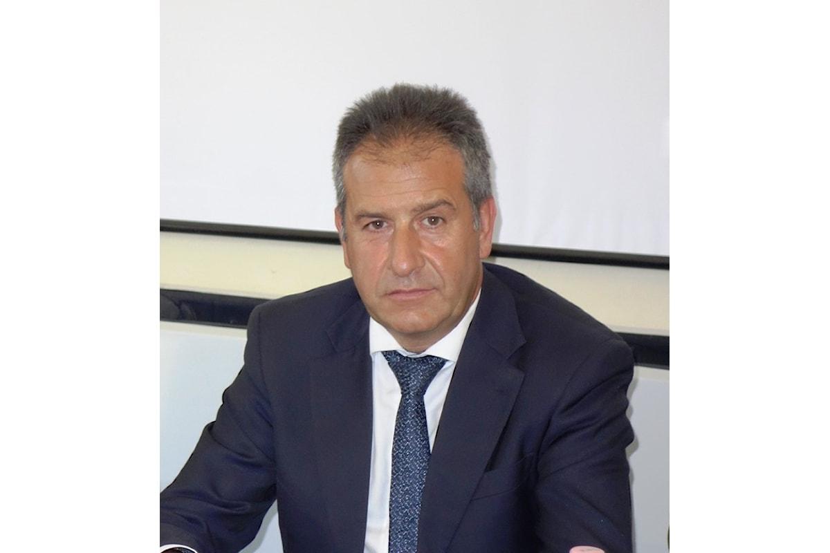Rivedere l'istituzione della zona rossa in tutta la provincia di Palermo. Lo chiedono i sindaci dell'Unione Madonie al Presidente Musumeci