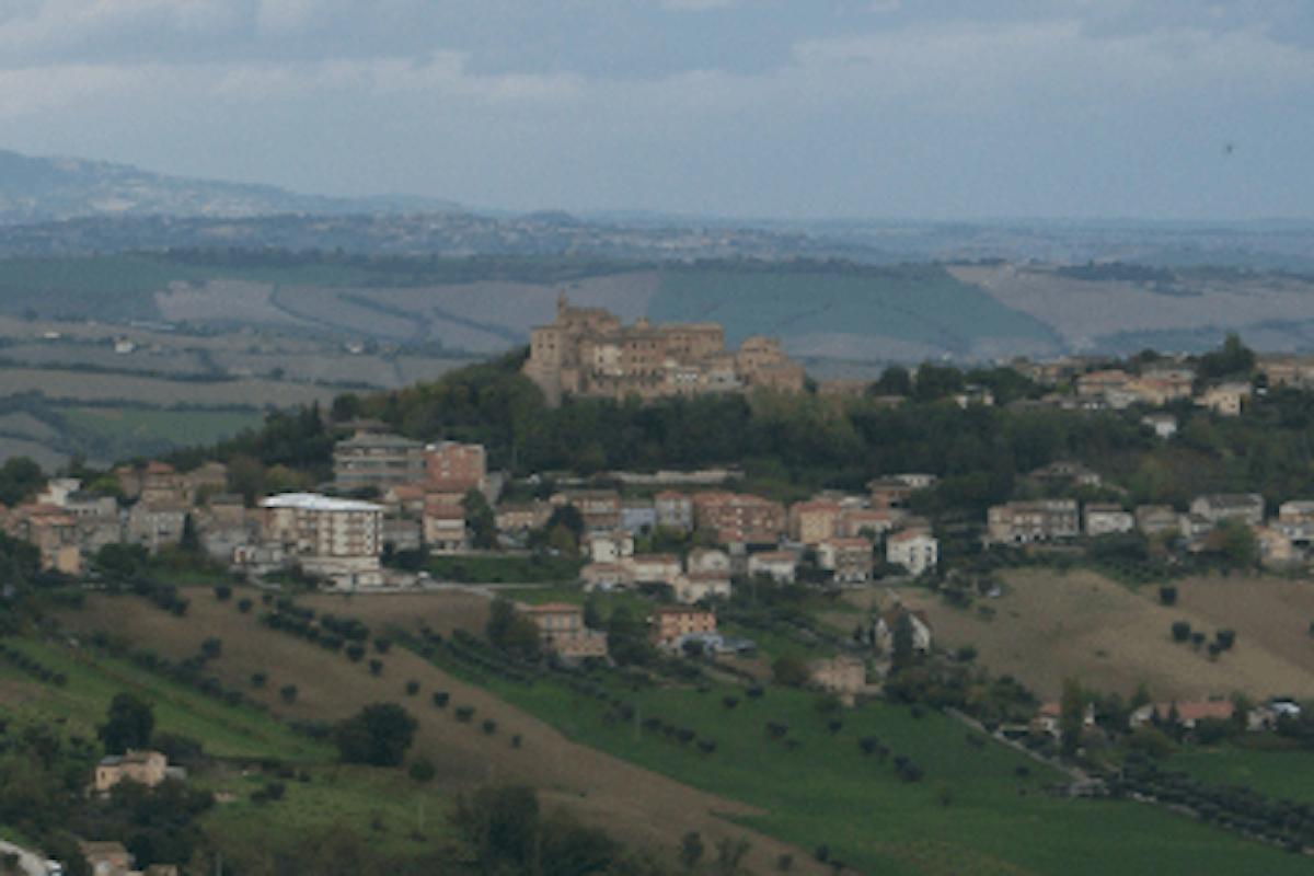 Superenalotto, a Montappone (Fermo) vincita da 156 milioni di euro