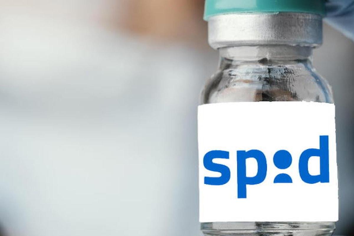 Inoculate 20.000.000 identità digitali SPID, ora procedere rapidamente nella distribuzione capillare a tutti i cittadini e nell'utilizzo come firma digitale