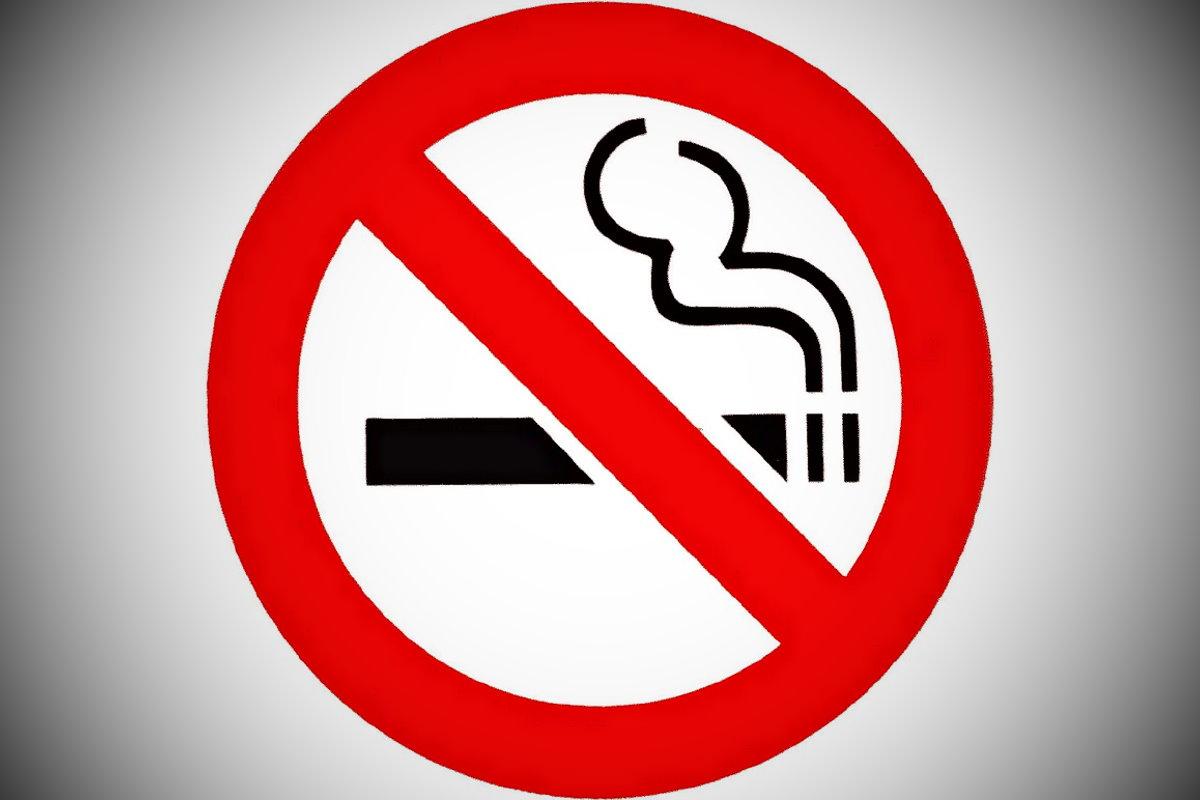 Ecco quanto si può risparmiare smettendo di fumare