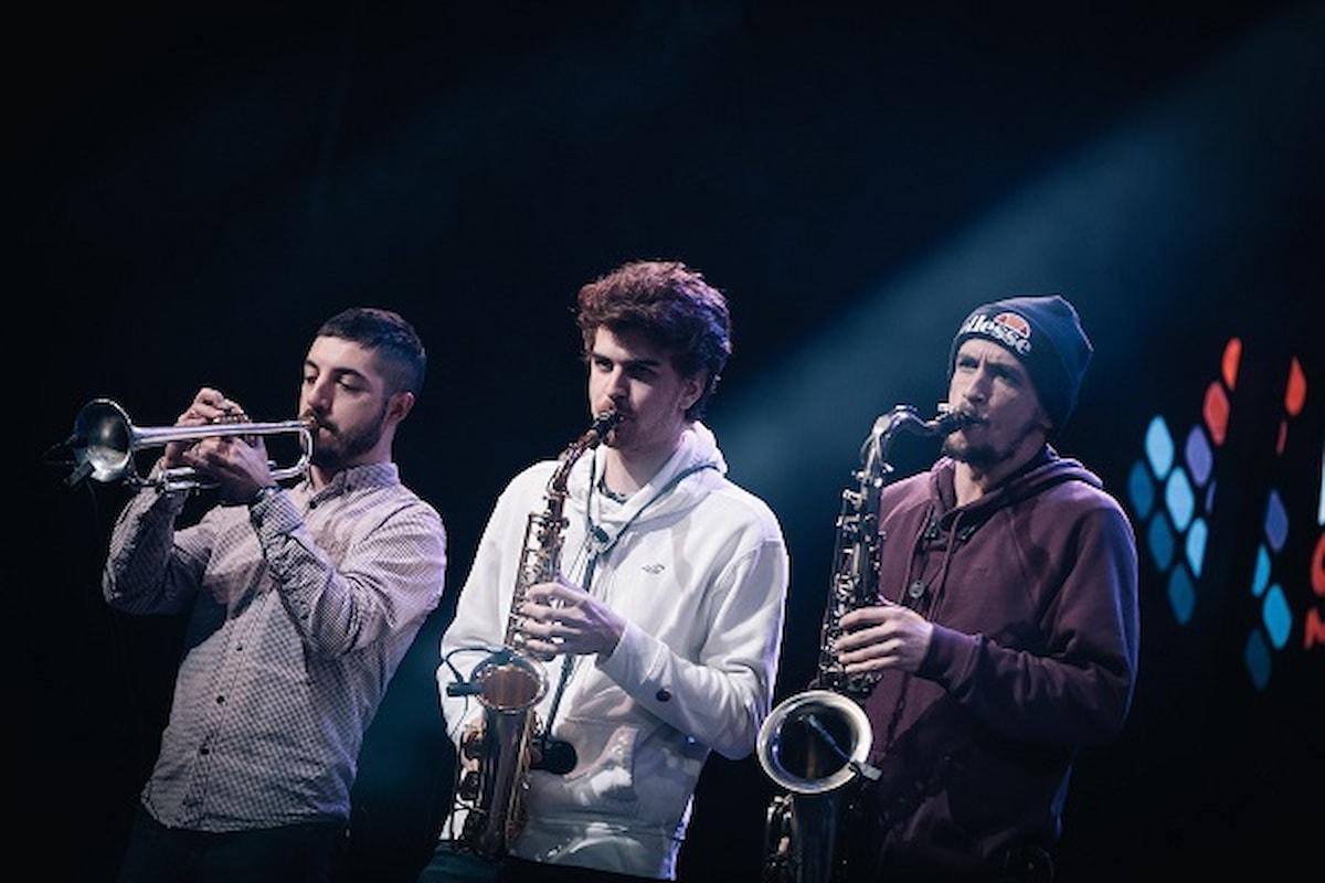 Lazio Sound. Ecco gli artisti under 35 vincitori del contest