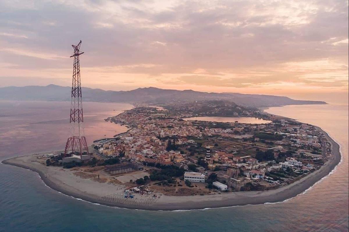 Messina - Piano Strategico della Città Metropolitana, online il questionario riservato ai cittadini del territorio