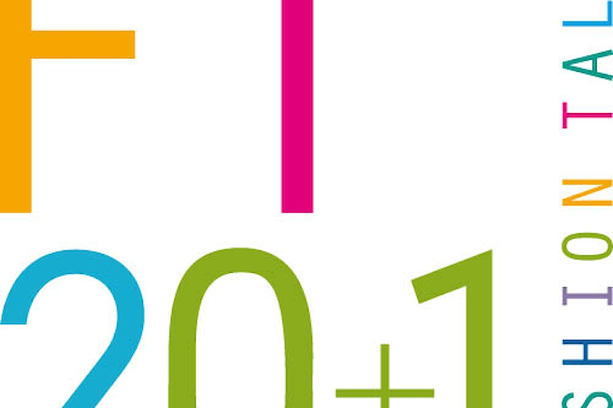FASHION TALES 2020+1 Politics through the wardrobes