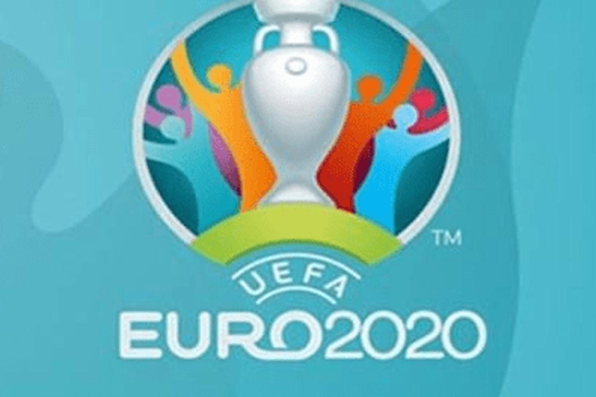 Euro 2020, chi vincerà? I pronostici dei bookmaker