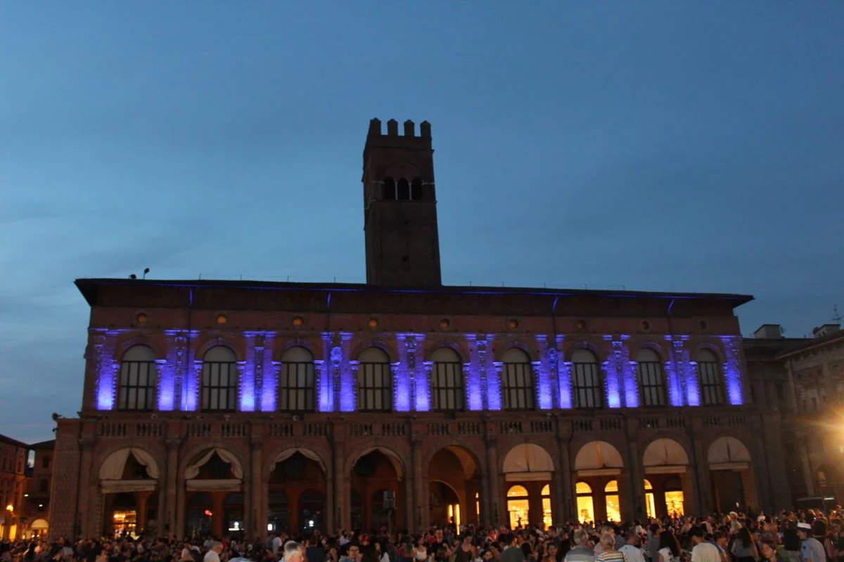 20 giugno, così alcune città italiane celebrano la Giornata Mondiale del Rifugiato