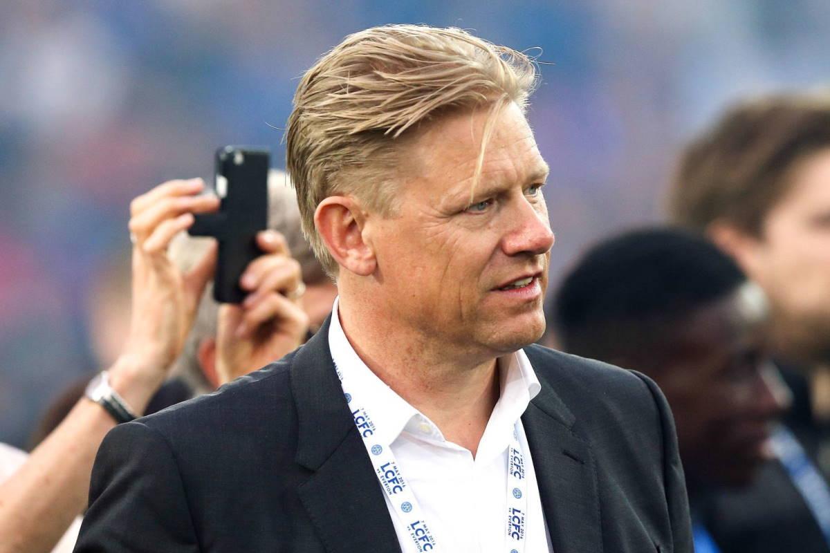 Caso Eriksen, per i danesi la UEFA li avrebbe praticamente costretti a tornare di nuovo in campo