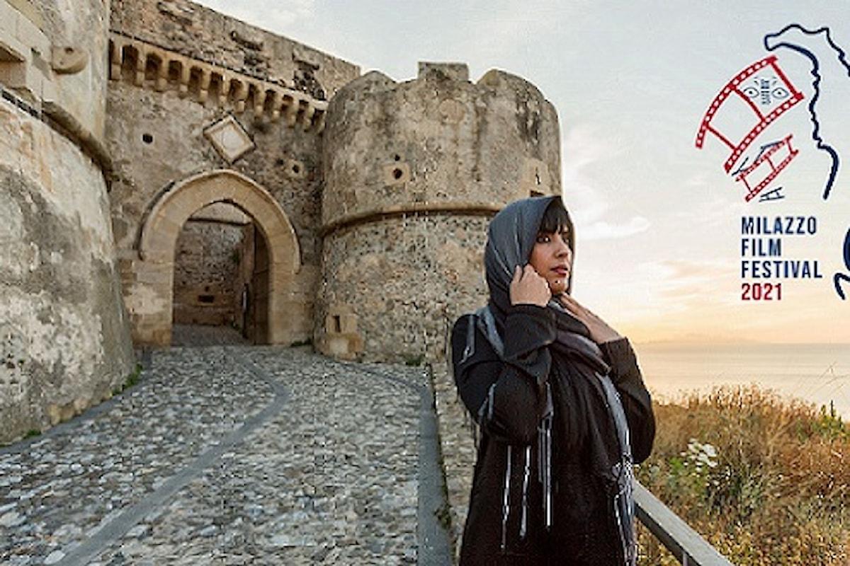 """Milazzo (ME) – Presentato il programma del """"Milazzo Film Festival"""""""