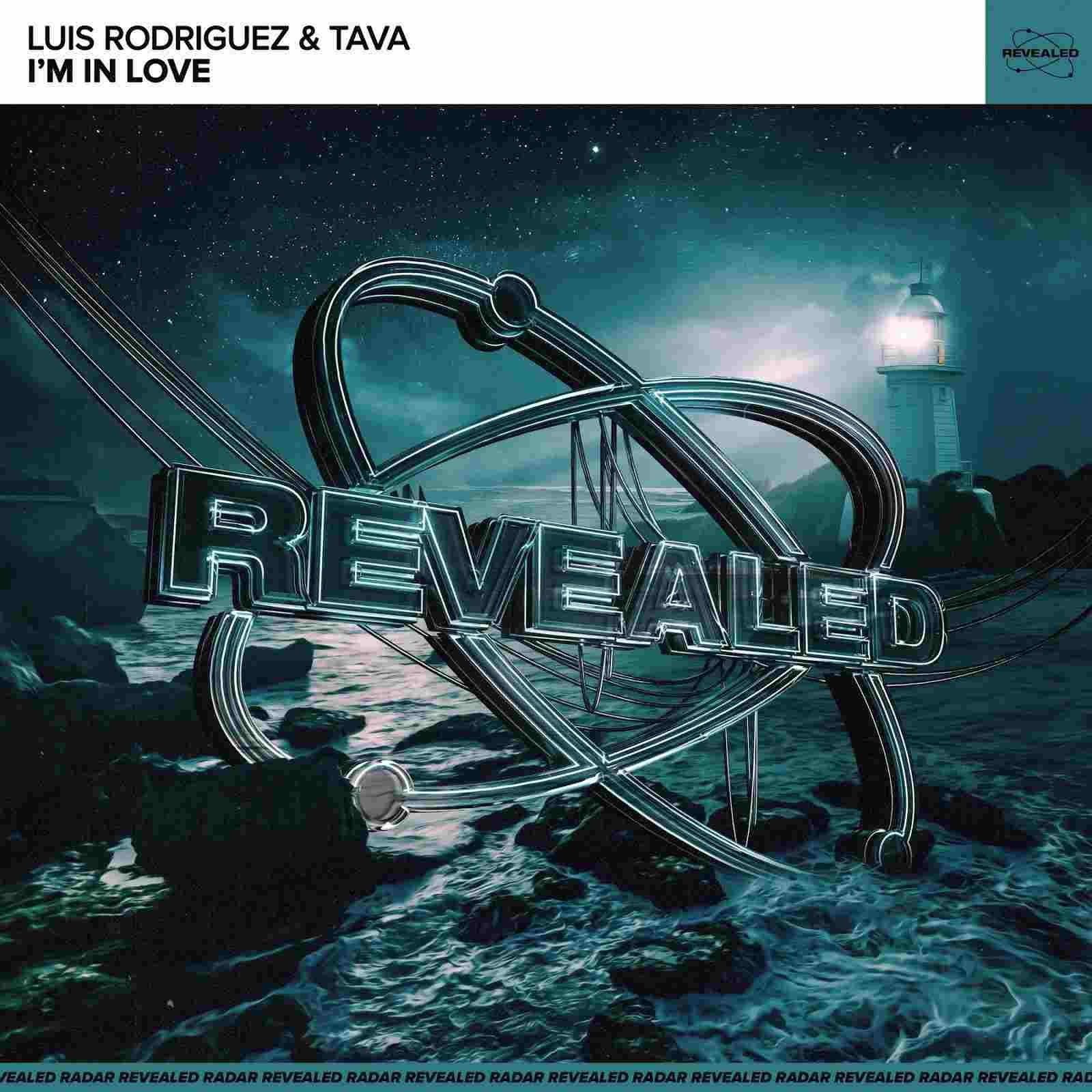 """TAVA & Luis Rodriguez, """"I'm in love"""" è il nuovo singolo del dj internazionale Tava sull'etichetta di Hardwell"""