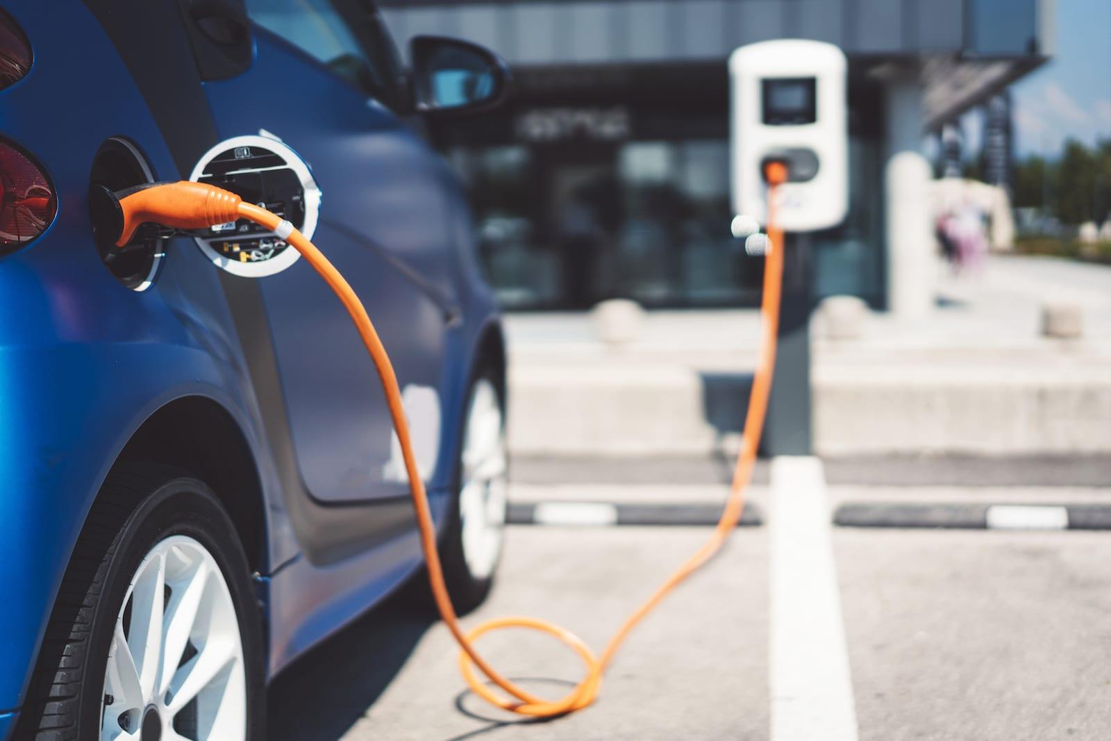 Ma ce l'avremo l'energia per far circolare tutte queste auto elettriche?