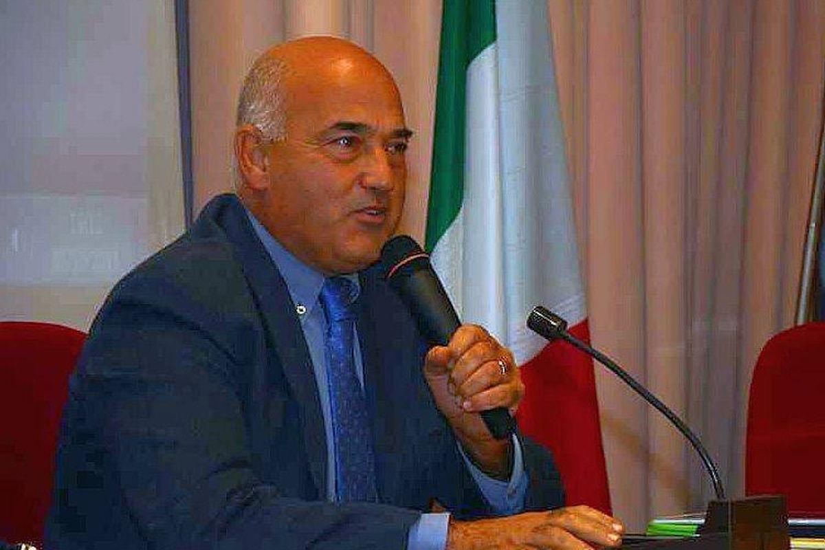 Milazzo (ME) – Nota del Circolo PD sulle emissioni della Raffineria di Milazzo tra venerdì 6 e la notte di sabato 7 agosto 2021