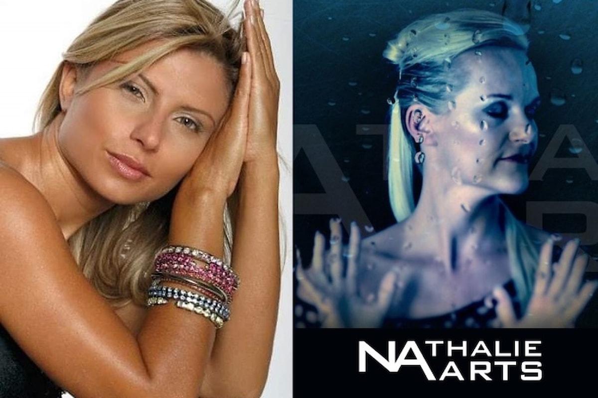 Puglia, Nathalie Aarts del gruppo The Soundlovers e Haiducii si esibiscono il 10 e 14 agosto alla Tenuta Giannini